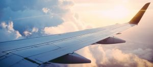 Compañías aéreas sin gluten