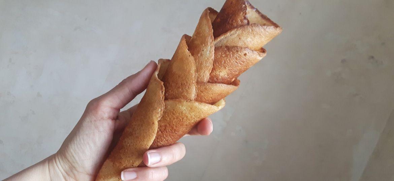 barquillo-sin-gluten