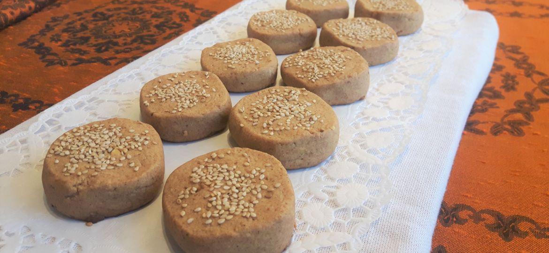 polvorones-sin-gluten