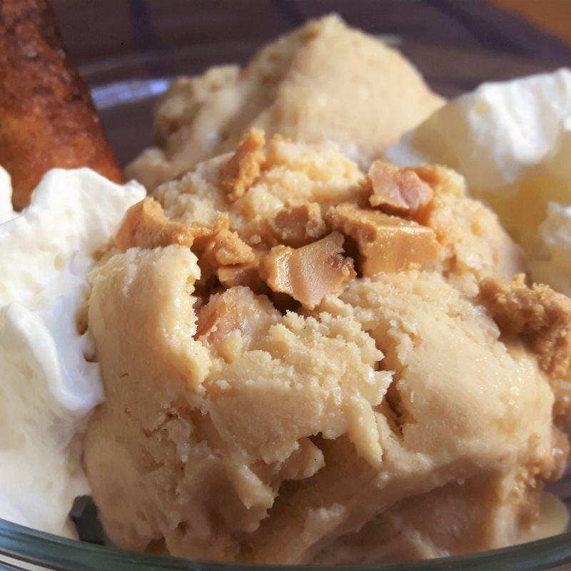 helado-turron