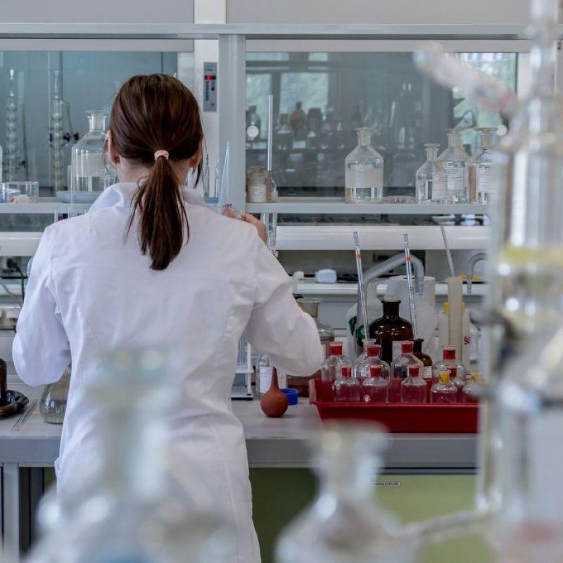 Premio de investigacion enfermedades sensibilidad al gluten