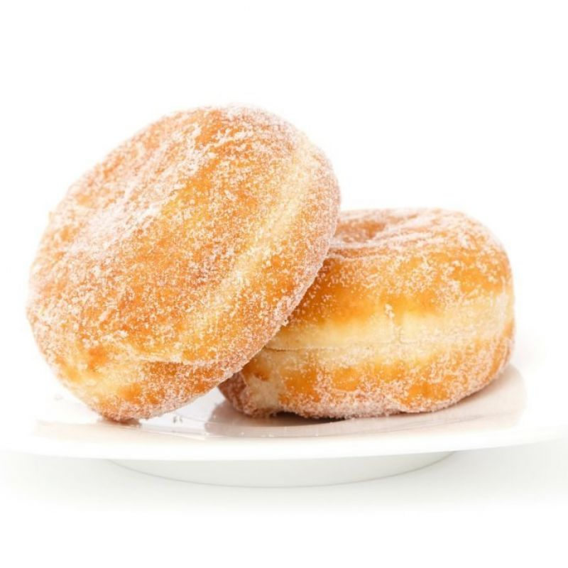 problema-productos-sin-gluten